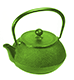 HMB-tea02