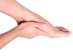 Hand-And-Feet-7016952